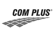 ComPlus.png