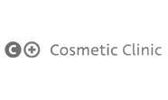 Cosmeticclinic.png
