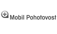 Mobilpohotovost.png