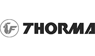 Thorma.png